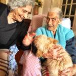 anziani residenza lecce