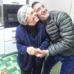 Assistenza anziani a Lequile