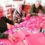 impegno giornata per anziani lequile