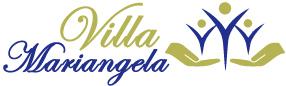 Residenza Villamariangela – Casa Famiglia per Anziani – LECCE